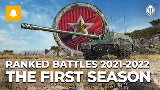 hodnocene-bitvy-2021-2022