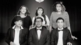 Dil Kya Kare Jab Kisi Se - Julie [1975] | A Cappella Rendition | Raaga Trippin