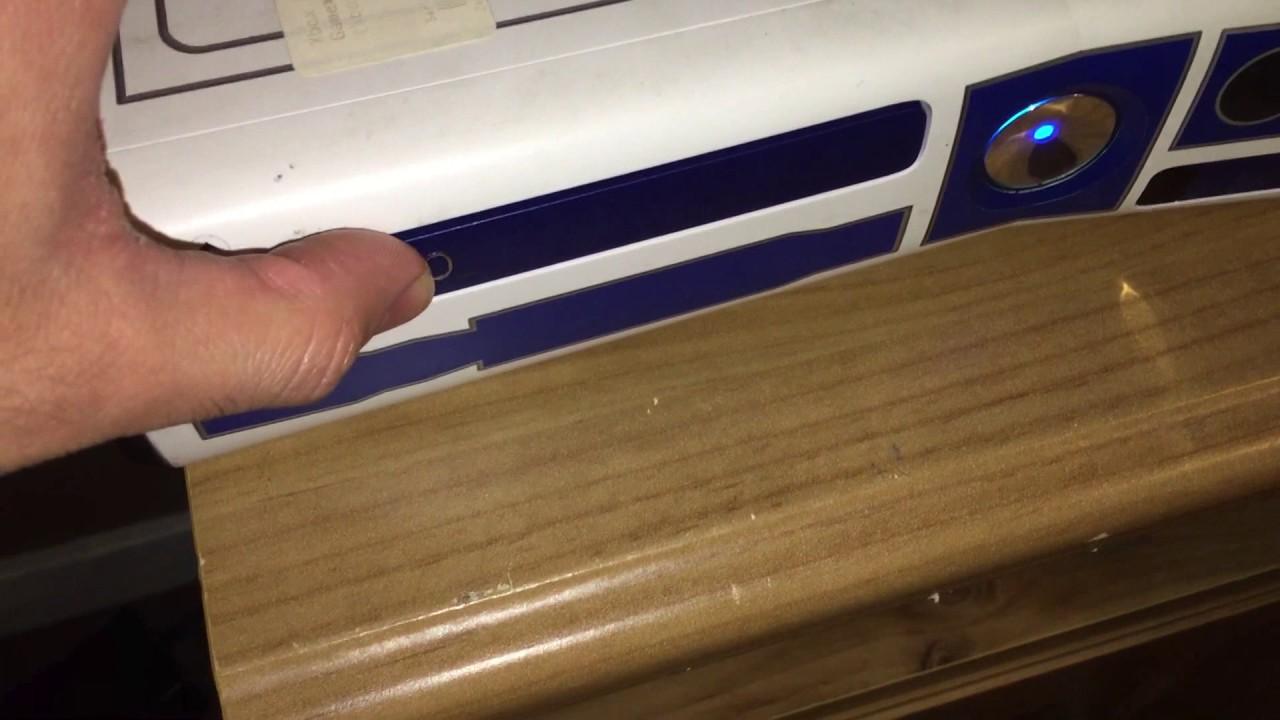 how to fix xbox 360 slim disc tray