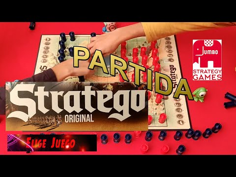Essay on the board game stratego depression how to cope