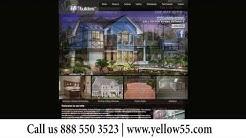 North Miami FL Web design 888 550 3523 Website Development Company Services Professional Affordable
