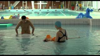 Search for The Together Project / L'Effet aquatique (2016) - Excerpt (French)