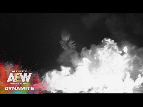 darby-allin-remains-one-of-the-hottest-wrestlers-in-aew-|-aew-dynamite