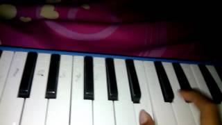Ayu Ting - Ting - Sik Asik ( Pianika )