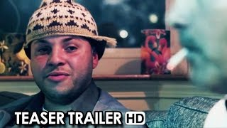 Midnight Delight Official Teaser Trailer #1 (2016) - Comedy Movie HD