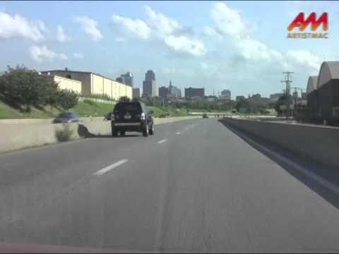 The Search for Kansas City, KS