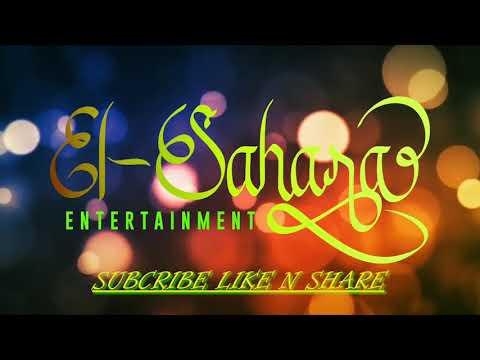 Kun Anta Cover HD Arab dan Lirik Indo Terjemah