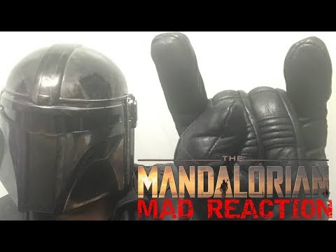 mandalorian-trailer-reaction-by-the-mad-man-of-mandalore!