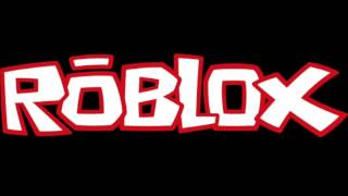 The Roblox Logo Evolution/History