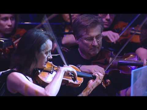 Globus - Preliator (Live at Wembley) Immediate Music® (Best Vídeo & Audio Quality)
