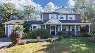 Real Estate Video Tour | 12 Lincoln Rd, Monroe, NY 10950 | Orange County, NY