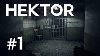 Hektor | Max se sperie | Episodul 1
