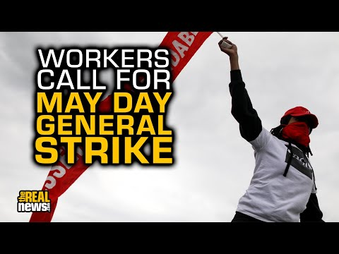 Workers Are Fighting Back