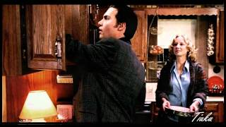 Donnie Brasco (Joe/Maggie) - Nobody said it was easy