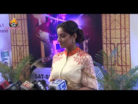 Boroplus Gold Awards 2015 - RED Carpet Complete Uncut Show !!!