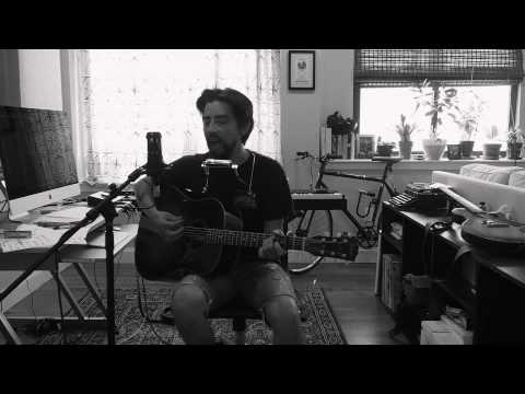 Silver Lining by Jackie Greene