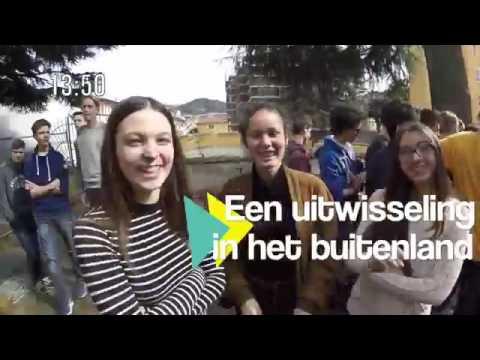 Het Haarlemmermeer Lyceum