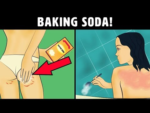 11-baking-soda-tricks-that-every-woman-should-know
