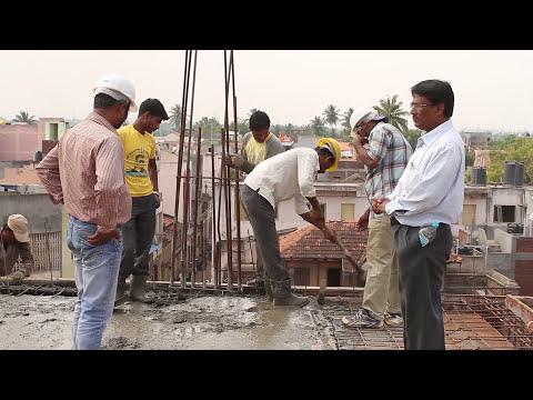 Ajaysinh Desai Corporate Film
