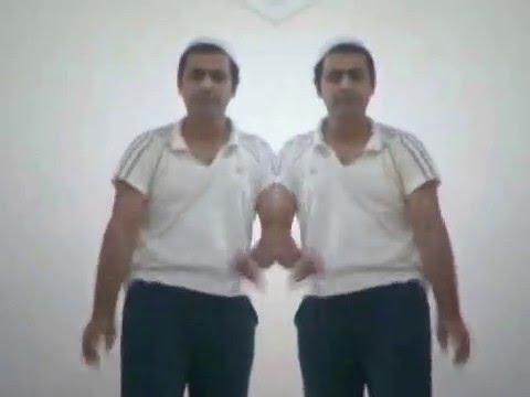 Aap Jaisa Koi Meri Zindagi Lyrics (Qurbani)  by Mohammed Sajid Khan