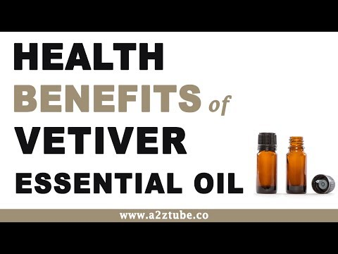 vetiver-essential-oil-health-benefits
