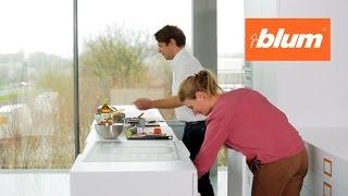 Создайте кухню Вашей мечты!