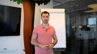 видео Услуги бизнес консалтинга