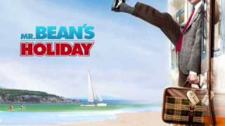 Video Mr  Bean's Holiday Spill Review download MP3, 3GP, MP4, WEBM, AVI, FLV Juni 2017