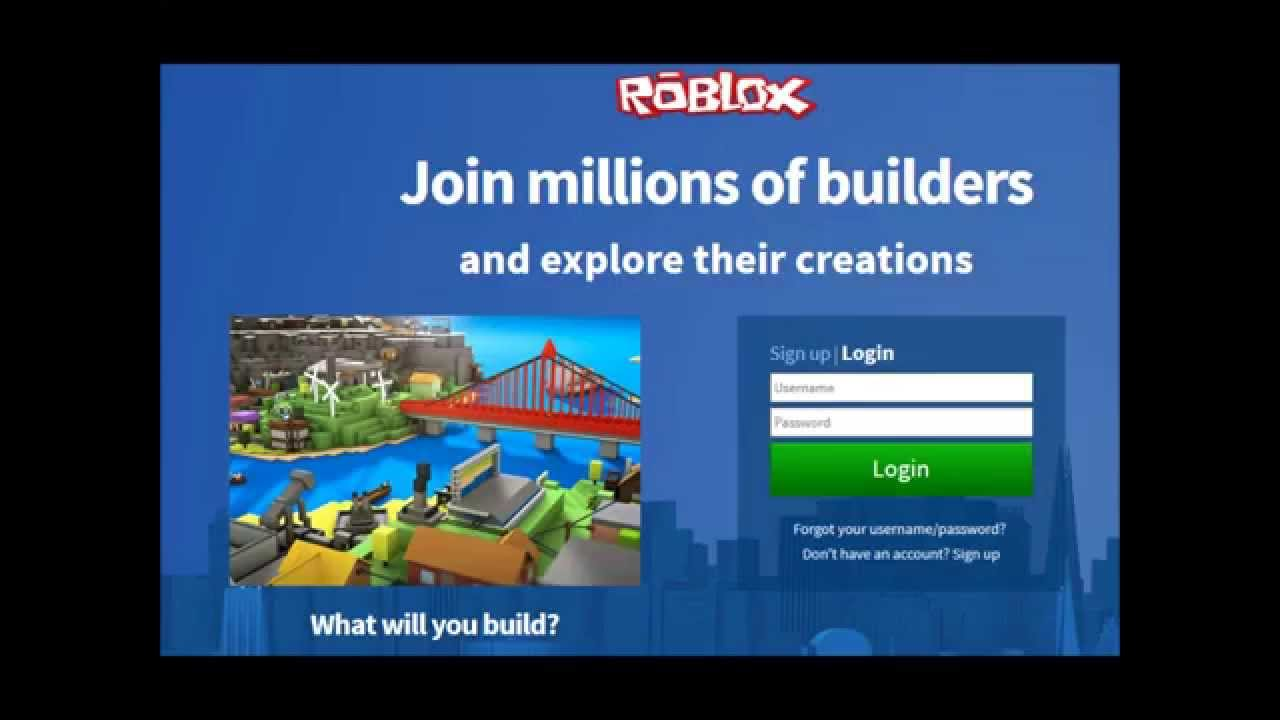 games like roblox without download