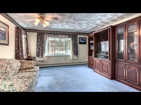 61 Beaverbrook Rd, Burlington, MA   Mary Giroux   Tel 978 857 5069