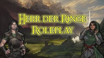 Herr Der Ringe Porn