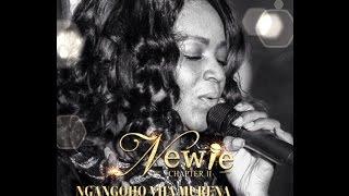 Newie - Ngangoho Vha murena Promo