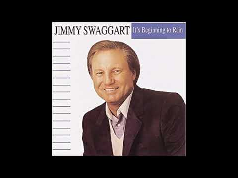 Jimmy Swaggart - Finally Home