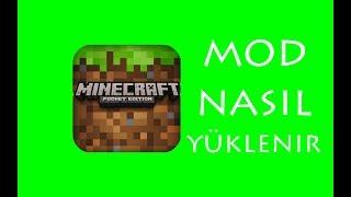 Minecraft Mods / Mods for Minecraft Download