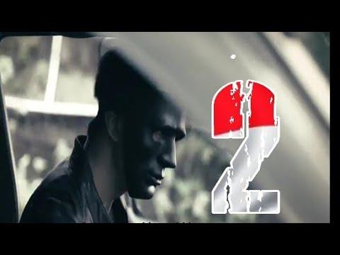 Download flem action terbaik sub indo   flem action terbaru 2020 full movie sub indo