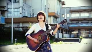 山根万理奈「君を好きになったんだろう」MV 冒頭に、この曲をモチーフに...