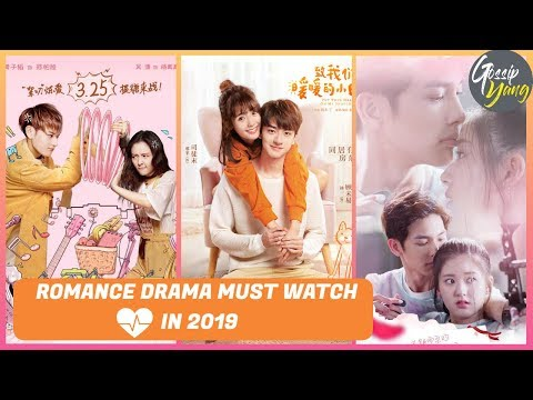 top-6-chinese-romance-drama-must-watch-in-2019-(first-half-2019-collection-)