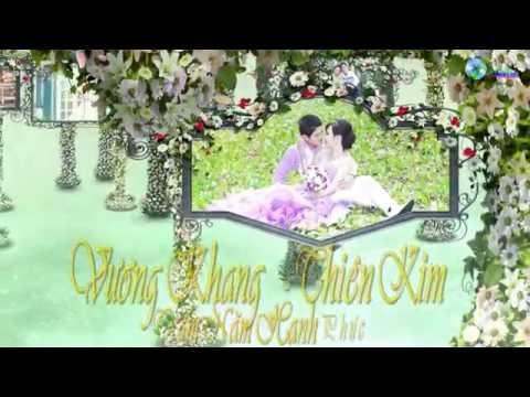 Share Free Project BluffTitler Wedding | Album Wedding |Vợ Người Ta Remix: Đăng ký kênh để cập nhật sớm nhất những clip & link up sớm nhất ! ●▬▬▬▬▬▬▬▬▬▬▬▬▬▬▬▬▬▬▬▬▬▬▬▬▬▬▬● ☞ Video Editor : Hương Ly ☞ Effect : nguồn internet ☞ Timer/Typesetter : Hương Ly ☞ Encode/Upload : Hương Ly ●▬▬▬▬▬▬▬▬▬▬▬▬▬▬▬▬▬▬▬▬▬▬▬▬▬▬▬● ● SUBSCRIBE : ➞Groups Hương Ly :    * Group 1 : https://goo.gl/NrZoPd    * Group 2 : https://goo.gl/XZ3500    * Group 3 : https://goo.gl/WUJVJY    * Group 4 : https://goo.gl/yRKZxG    * Group 5 : https://goo.gl/BmfUWc    * Group 6 : https://goo.gl/zua68R  ➞Facebook Hương Ly : https://goo.gl/XIgkiF  ➞Hương Ly Channel 1:  https://goo.gl/cV86SC  ➞Hương Ly Chanel 2 : ●▬▬▬▬▬▬▬▬▬▬▬▬▬▬▬▬▬▬▬▬▬▬▬▬▬▬▬● ☞ SHARE :  ➞ sub + fx : ➞ style : ➞ transitions : ➞ Project : loading ......99%  ●▬▬▬▬▬▬▬▬▬▬▬▬▬▬▬▬▬▬▬▬▬▬▬▬▬▬▬● ☞  ➞ HUONG LY ┊  ┊  ┊  ★ ┊  ┊  ☆ ┊  ★ ☆  ▂ ▃ ▅ ▆ █ https://www.facebook.com/profile.php?... █ ▆ ▅ ▃ ▂  PLEASE LIKE AND SUBSCRIBE ^^!!