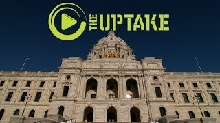 Paid Family Leave Bill Gets MN House Hearing