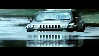 Download Video Hummer test drive in india HD video.FLV MP3 3GP MP4