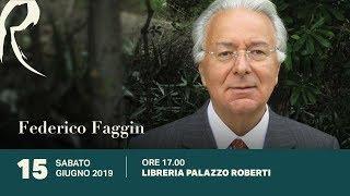 Federico Faggin,