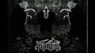 Aghast  - Call From the Grave -