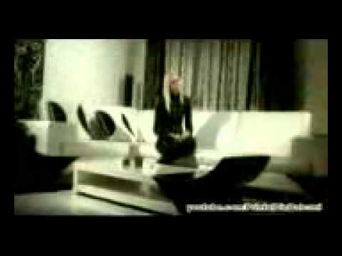 DENISA_SI_MR_JUVE_-_PLANG_IN_TACERE_VIDEO_OFFICIAL_www.music.luigykent.org_.3gp