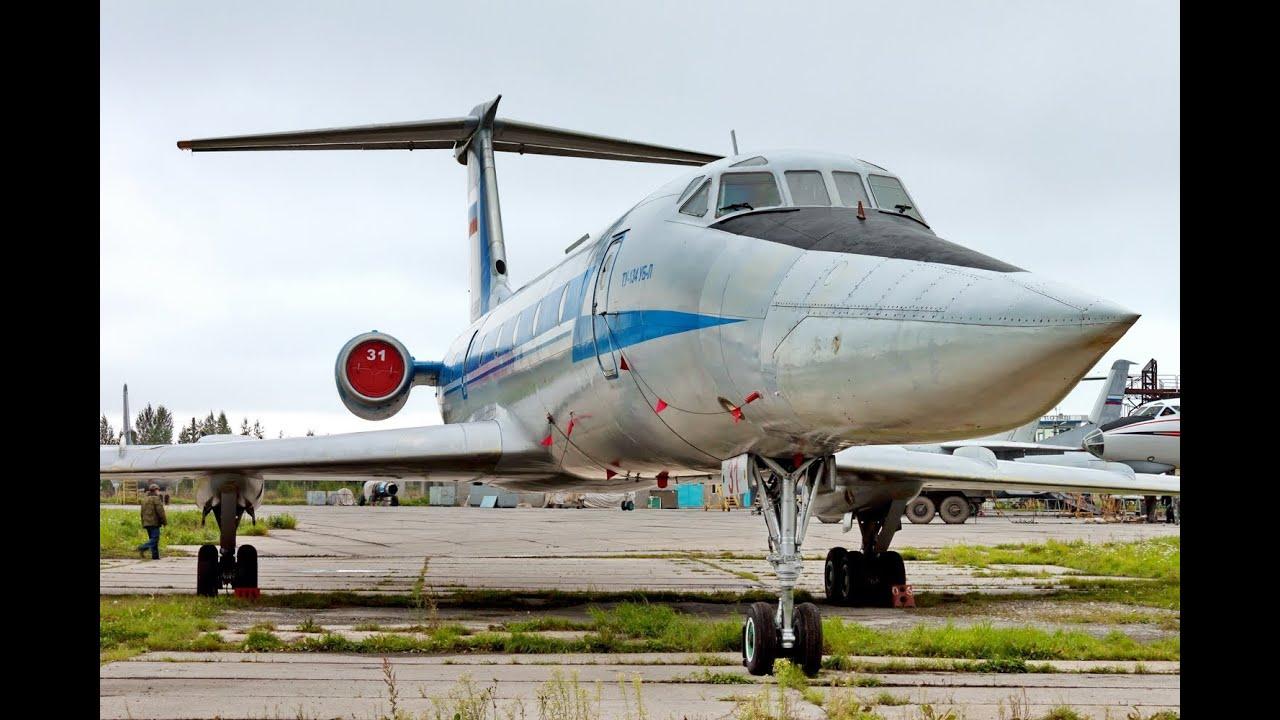 Tupolev Tu2  Wikipedia