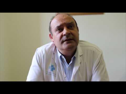Sala d'espera virtual de l'Hospital Dr. Josep Trueta de Girona