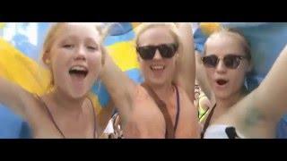 DJ Koo Feat. Ashley Jana - Best Night Of My Life (Midas-T & Maximite Progressive House Mix) (UMF)