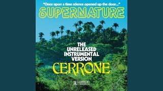 Supernature (Instrumental CLIMAX edit)