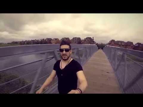 Abdel Kadiri - Mansithach (EXCLUSIVE Music Video) | (عبديل قادري - مانسيتهاش (حصريأ