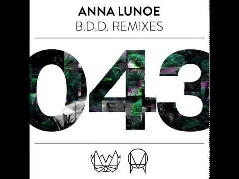 Bass Drum Dealer (B.D.D) - Jubilee Remix
