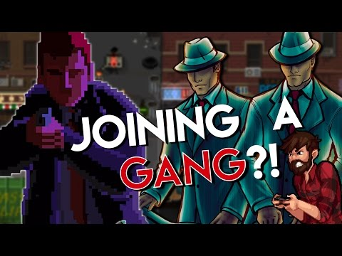Beat Cop | THE MOB WANTS DRUGS | Gameplay/Let's Play #4